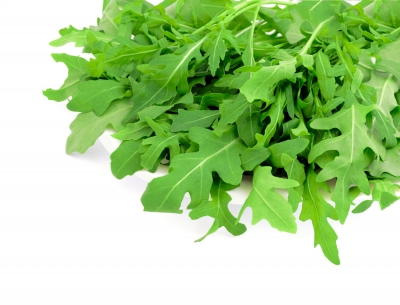 Arugula, Image Courtesy of Apolonia, FreeDigitalPhotos.net